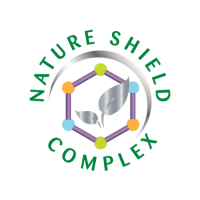 What is Nature Shield Complex and How Does it Work